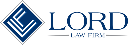 Lord Law Firm, PLLC